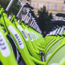 GreenBikesTransport_small