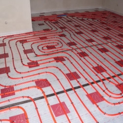 SalesRepFloorHeatingSystem